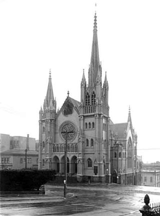 Paulus_1899